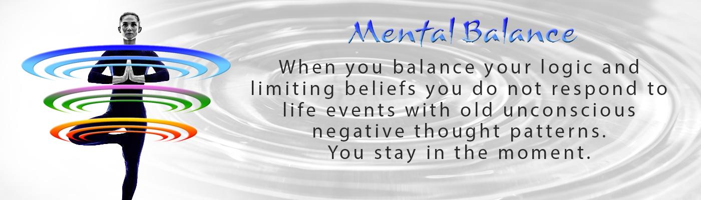 slide_mental