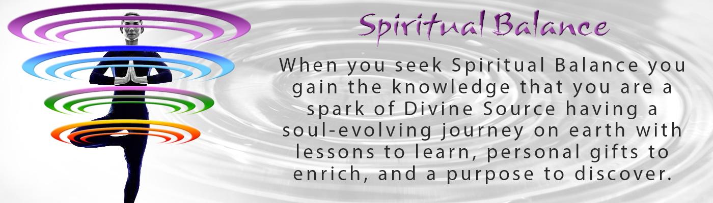 slide_spiritual