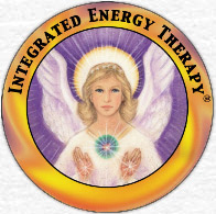 Integrated Energy Therapy